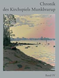 Externer Link: Chronik Munkbrarup