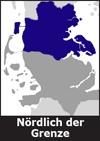 Bild: Logo Grenzland