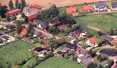 Altes Dorf Dollerup