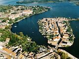Städtepartnerschaft Malchow