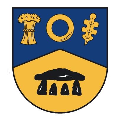 Ringsberg